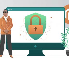 7 Essential Magento Security Tips to Protect your Ecommerce