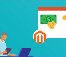 Why is Magento a Good Option for Small Businesses?