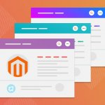 Solution for Magento® layout update issue between 2.0.x and 2.1.x