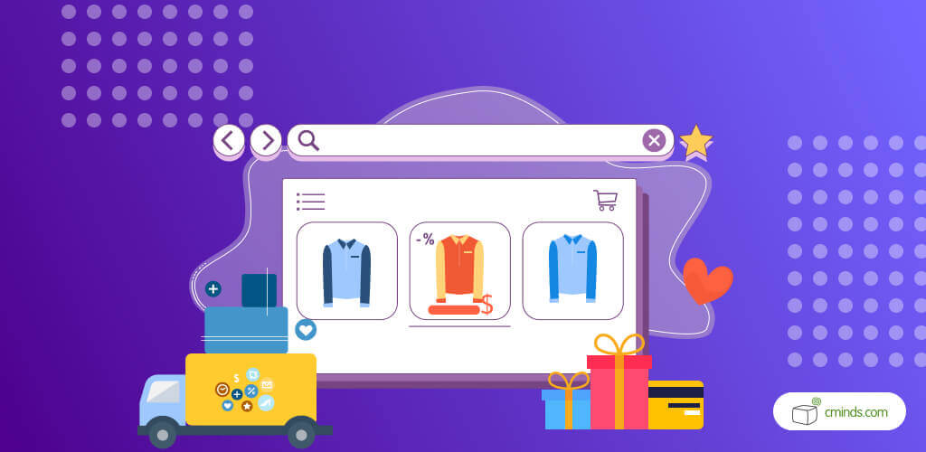 Industry specific – 10 Thriving Businesses That Use Magento to Power Their Online Stores