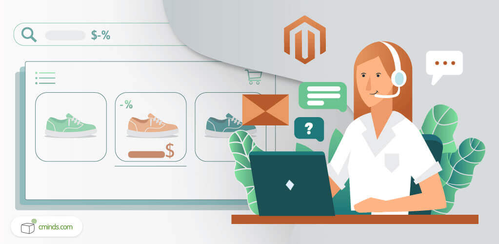 How to use Magento Live Chat on Your Online Store