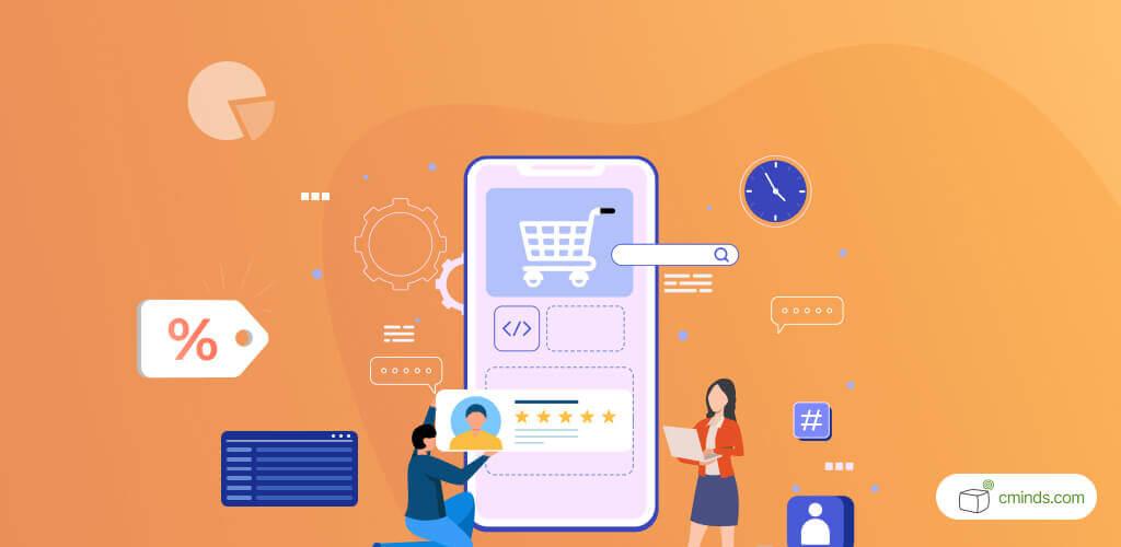 8 Smart Social Media Marketing Tips for eCommerce