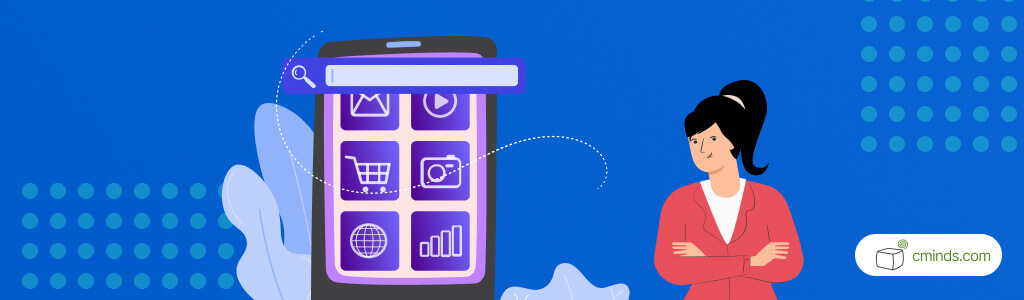 Keep An Eye On Trends - 8 Smart Social Media Marketing Tips for eCommerce