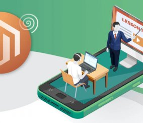 Creating My First Magento Marketplace in 2020: Magento Tutorial