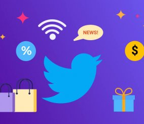 9 Magento ECommerce Experts to Follow on Twitter