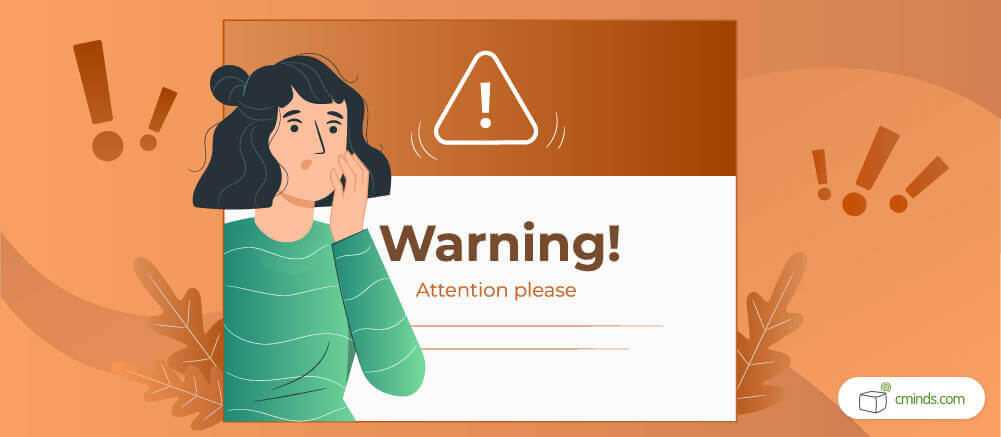 Always Stay Alert - 7 Essential Magento Security Tips to Protect your Ecommerce