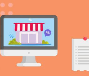 Step-up your Webstore Sales with these 5 Useful Magento Wishlist Tips