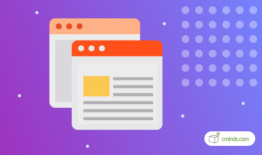 Make use of the data generated by the Magento Wishlist - Step-up your Webstore Sales with these 5 Useful Magento Wishlist Tips