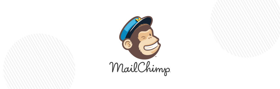 MailChimp - Meet the 7 Best Magento Email Marketing Services - Creative Minds Blog