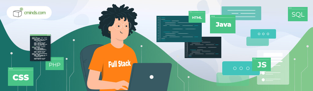 Full Stack Development - Tech Stacks: How They Can Make or Break a Mobile Dev Project