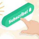 Get More Signups: 5 Top Tips to Increase Membership Website Signups
