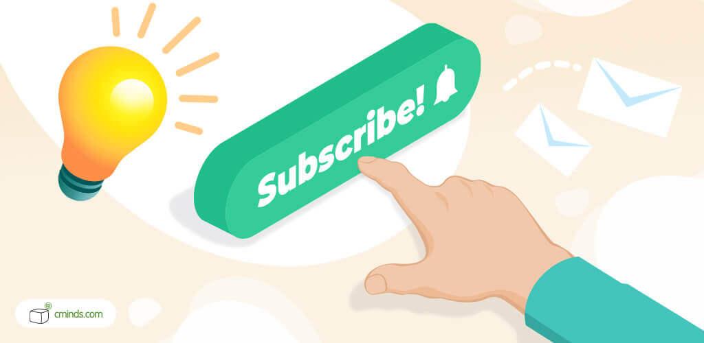 Get More Signups: 5 Top Tips to Increase Website Memberships