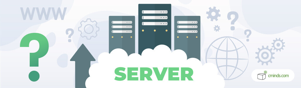 Server or Severless - Tech Stacks: How They Can Make or Break a Mobile Dev Project
