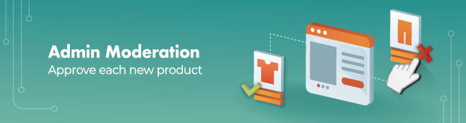 Moderation - Magento Frontend Sliders