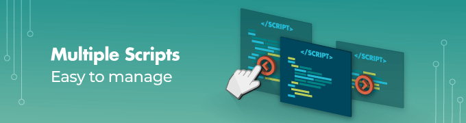 Multiple-Scripts