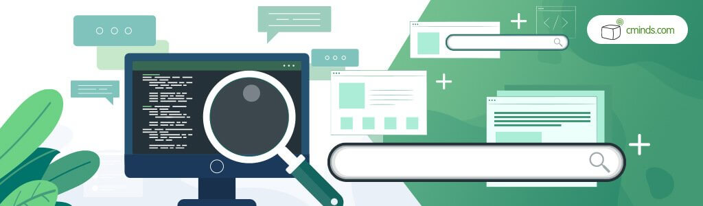 cm fast live search plugin - CM WordPress toolkit - Plugins Highlight: CM Welcome and Disclaimer, CM Fast Live Search
