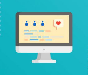 Creating a Fit Social Network: PeepSo or BuddyPress?