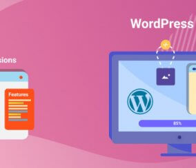WordPress 5.0 Is Here – How to Ensure Maximum Compatibility