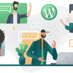 Places-to-Find-WordPress-Developers Blog Banner