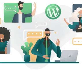 Where To Find WordPress Developers To Hire in 2019