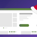 Prepare-eCommerce-Store-for-the-Holidays