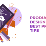 Product Page Design Tips