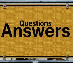 Top Question and Answer Forum WordPress Plugins