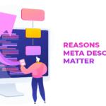 Do Meta Descriptions Matter?