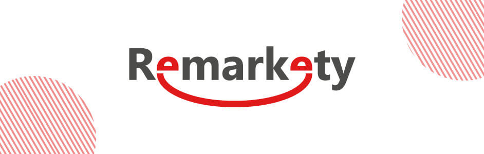 Remarketkety - Meet the 7 Best Magento Email Marketing Services - Creative Minds Blog