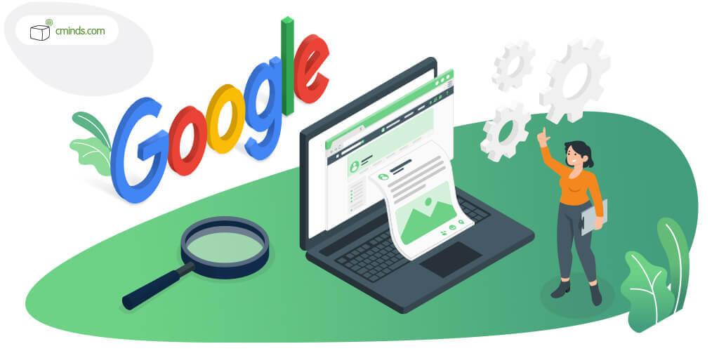 10 (Quick) SEO Tactics To Help Google Love Your Titles