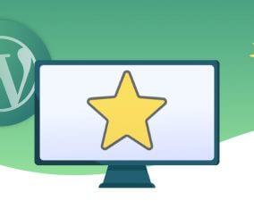 How a WordPress Reviews Plugin Helps Curating Business Software