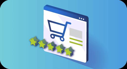 Reviews Plugin Icon