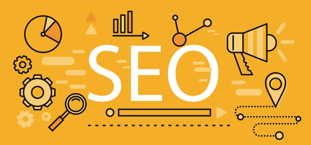WordPress SEO Resources: Where to Start & What You Need to Know