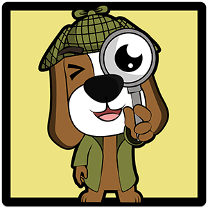 SEO Keyword Hound icon - 99 Plugin Suite