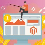 SEO_Magento_Featured_Image_Banner_Blog