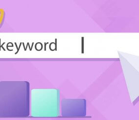SEO: How to do Competitors' Keywords Analysis and Outrank your Competitors