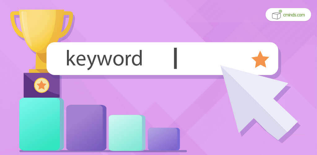 SEO: How to Find Your Competitors' Keywords and Outrank Them