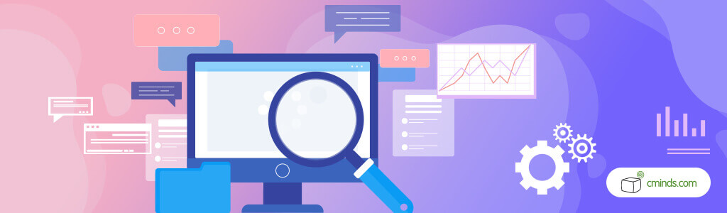 Optimize Content With Targeted Branding - 5 Methods To Improve Your Search Traffic Conversion