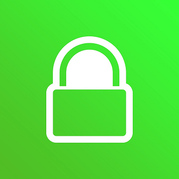 An image of the SSL padlock browser icon.