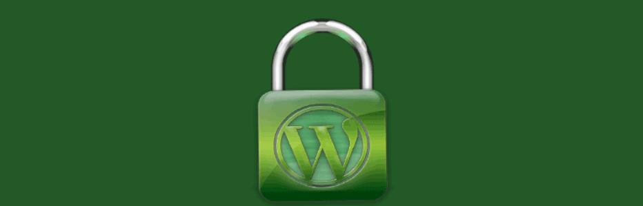 SSL Plugin Example Verve