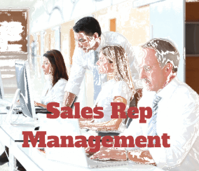Top 5 Magento Sales Rep Management Extensions