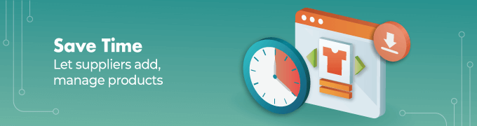 Save-Time- - Magento Frontend Sliders