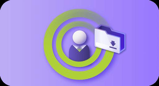 Client Secured Download Zone WordPress Plugin | Client