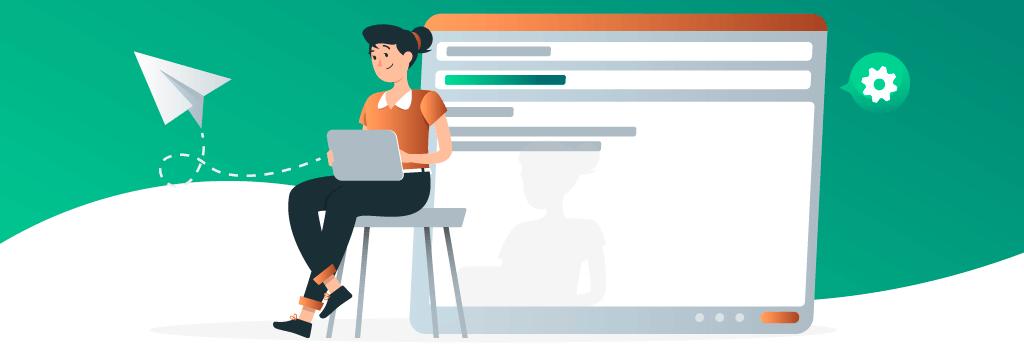 Building a successful content - Creative Minds blog