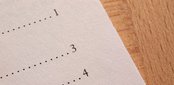 5 Best Table of Contents Plugins for WordPress by CreativeMinds