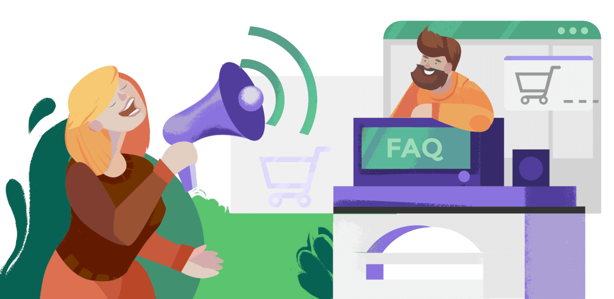 The 10 Best FAQ WordPress Plugins to Inform your Customers