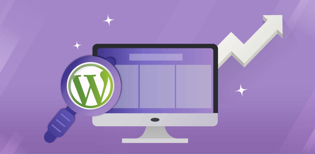 The Pros and Cons of Going WordPress Premium