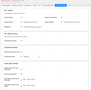 TooltipGlossary_Backend_Settings - Ecommerce 1