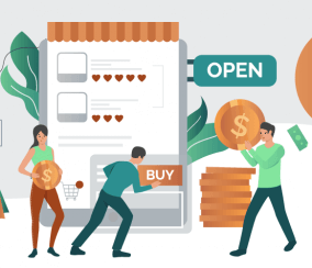 Top-7-Magento-Marketplace-blog-banner