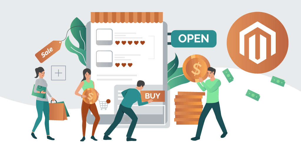 Top 3 Magento Marketplace Extensions You Can't Miss in 2020